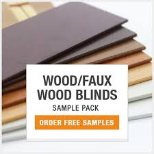 Where To Buy Wood Blinds Wood Blinds Custom Wooden Blinds From Selectblinds Com