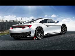 jdm acura nsx honda nsx jdm image 45 cars for good picture