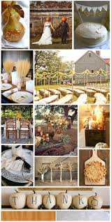thanksgiving austin tx rustic thanksgiving wedding inspiration board by the simplifiers