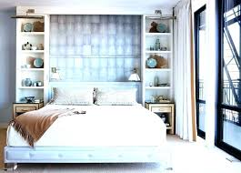 beach bedroom decorating ideas beach house bedroom decor internet ukraine com