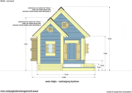 design your own home software floor plans design home floor plans design your own home floor