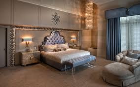 luxury miami interior design services chic master bedroom top