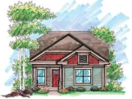 narrow lot house plans craftsman craftsman house plans the house plan shop