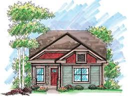 plan 020h 0198 find unique house plans home plans and floor