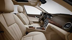 mercedes c350 specs mercedes c350 cdi facelift 2011 review by car magazine