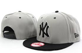 alumni snapbacks buying this summer the alumni snapbacks l10752prxo 11 73