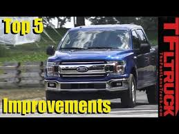 watch this before you buy a new 2018 ford f 150 youtube