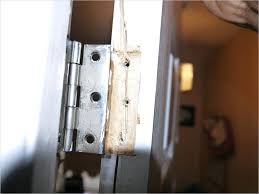 kitchen cabinets how to fix kitchen cabinet hinges 39 with how