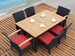 Esszimmertisch Set Esstisch Essgruppe Esstisch Tischgruppe Mit 6 Stühlen Patio