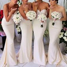 Ivory Wedding Dresses The 25 Best Ivory Bridesmaid Dresses Ideas On Pinterest