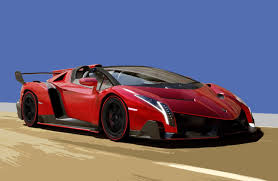 lamborghini veneno description lamborghini veneno roadster motor authority the lamborghini