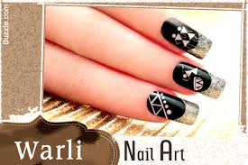 acrylic paint nail art designs images nail art designs