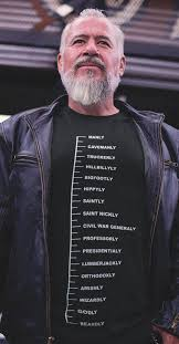 how to measure your beard length 42 best funny beard lovers clothing images on pinterest lovers