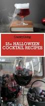 halloween adults games best 20 halloween bunco ideas on pinterest halloween drinks