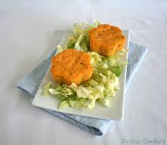 carvi cuisine petites terrines de carottes au graines de carvi délices cookie s