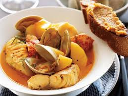 ingredient cuisine bouillabaisse recipe ethan stowell food wine