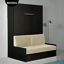 fabriquer un canapé en fabriquer un canape en bois canape fabriquer une banquette lit en