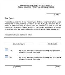 model release form template free media release exle templates franklinfire co