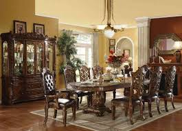 chic aico dining room furniture great furniture dining room design