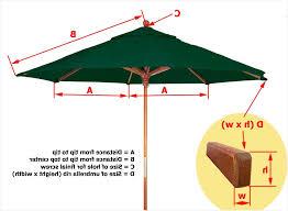 Replacement Patio Umbrella Covers Patio Umbrella Covers Replacement Cozy Patio Umbrella