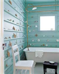 blue and green bathroom ideas blue green bathroom ideas home design and architecture styles ideas