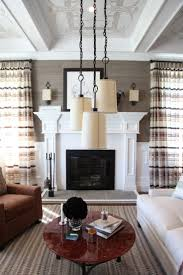 57 best hamptons style client reno images on pinterest hampton