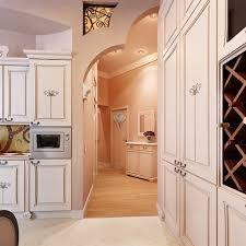 stunning home interiors home designs kitchen 1 stunning home interior renders