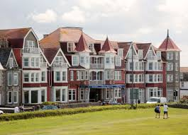 newquay hotels hotels in newquay cornwall hotel bristol