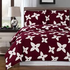 Difference In Duvet And Comforter Best 25 Contemporary Duvet Covers Ideas On Pinterest