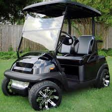 golf cart tire supply home facebook