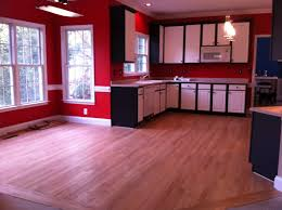 Red Color Kitchen Walls - simple modern red kitchen walls u2014 smith design
