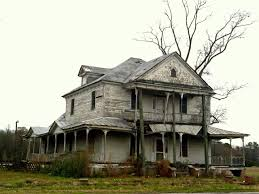 33 best haunted places houses in nc images on pinterest haunted