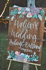 Wedding Ideas Wedding Ideas For Summer 2017 Creative Wedding Ideas