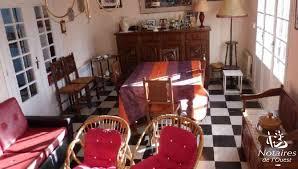 chambre des notaires 69 vente maison individuelle ile tudy réf ma01009 grall alain