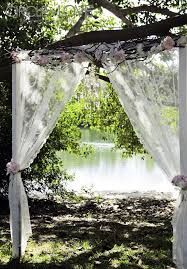 wedding arches gold coast best 25 vintage wedding arches ideas on wedding alter