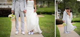 wedding shoes keds keds wedding shoes wedding corners