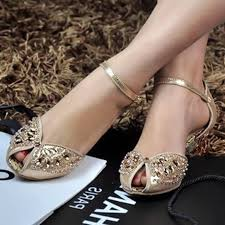 wedding shoes flats flat wedding shoe weddingsfav info wedding flat