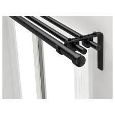 home decorators curtain rods contemporary design curtain rod hangers spectacular idea home