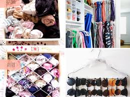 15 life changing closet organization ideas on a budget she tried