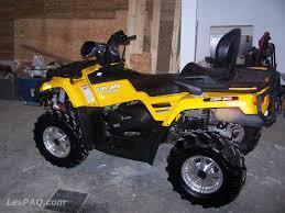 siege vtt a vendre vtt à vendre véhicules motos tout terrains lespaq com