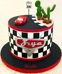 23 best verdák images on pinterest car cakes disney cars cake