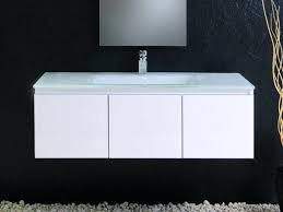 Designer Vanities For Bathrooms wall hung vanities for bathrooms u2013 artasgift com