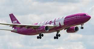 wow air fares to iceland europe from 99 99 clark deals