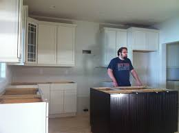 furniture merillat kitchen cabinets prices nkca cabinets