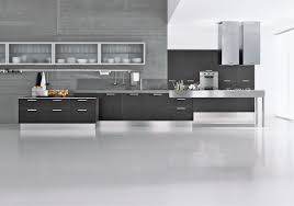 my modern eco friendly kitchen cabinets italian style