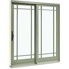 fiberglass patio french doors integrity doors