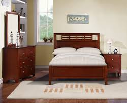 Teenage Bedroom Sets F9099 Youth Bedroom Set By Poundex Furniture U2013 Genesis Furniture