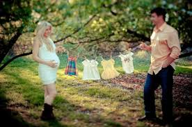 maternity photo shoot ideas maternity photo shoot ideas us