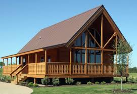 Chalet Houses Chalet Home Kits Codixes Com