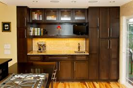 kitchen professional kitchen cabinets seattle best kitchen